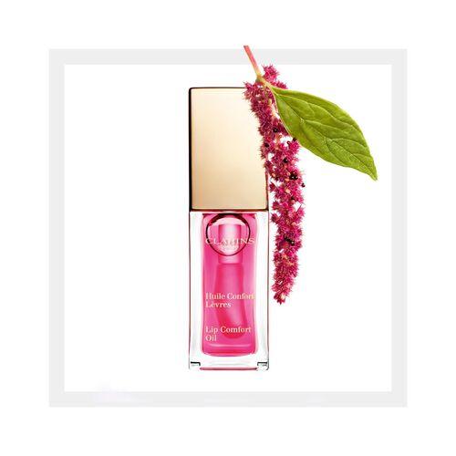 Instant Light Lip Comfort Oil 04