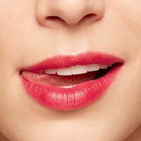 립 워터 01 로즈 워터