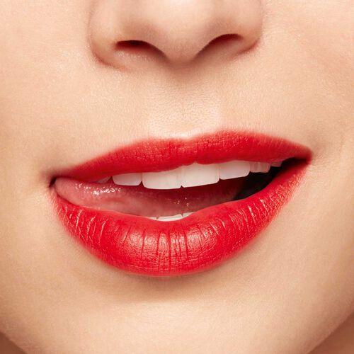 립 워터 03 레드 워터