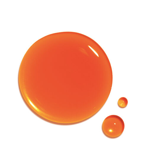 립 워터 02 오렌지 워터