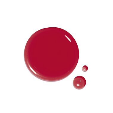 09 deep red water