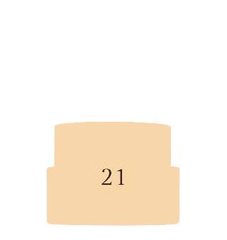 하이드라-에센셜 실키 크림 (중·건성 피부)